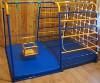 Детский Спорт (Городок) Детский спортивный комплекс Городок