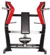 Bronze Gym A-01, Жим от груди