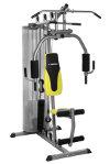 Diadora Fitness Мультистанция Power 12c