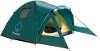 Greenell 25433, Палатка туристическая