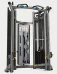 Matrix G3-MSFT 300, Мультикомплекс Functional Trainer
