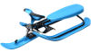 Stiga 73-2322-06, Снегокат Snowracer Pro Color, blue (голубой)